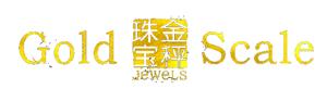 Gold Scale Jewels Pte Ltd